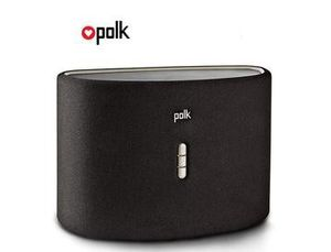 Polk audio omni s6 premium wireless streaming speaker for Sale in Oxford, NC