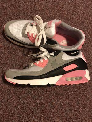 Nike air max sz 11 for Sale in Durham, NC