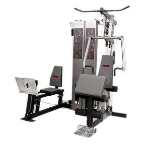 Exercise station. Weider club c4800 exercise station. Get in shape! for Sale in West Palm Beach, FL