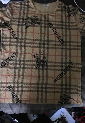 Burberry for Sale in Tampa, FL