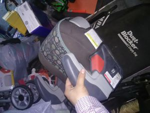 Booster seat cup holder for Sale in Fresno, CA