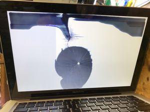 2011 MacBook Pro for Sale in Takoma Park, MD