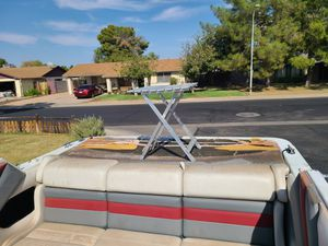 Trade for bass boat for Sale in Chandler, AZ