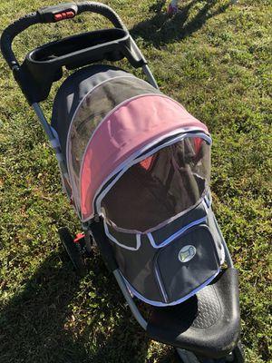 Dog stroller for Sale in Aurora, CO