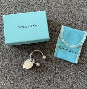 Tiffany & Co. Heart Tag for Sale in Los Angeles, CA