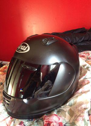 Arai Defiant medium helmet for Sale in Annandale, VA