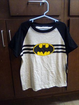 Boy shirt for Sale in San Diego, CA