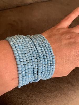 Bracelet for Sale in Hoquiam, WA