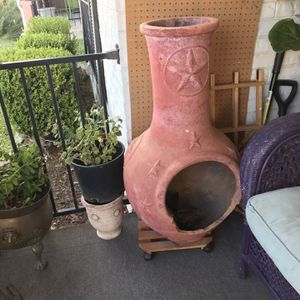 Chimena for Sale in Fort Worth, TX