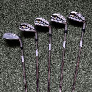 TaylorMade RocketBladez Golf Iron Set for Sale in Redmond, WA