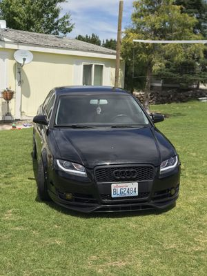 2005 Audi A4 for Sale in Wenatchee, WA