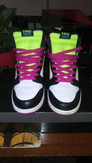 Nike Lon Shoes for Sale in Salt Lake City, UT
