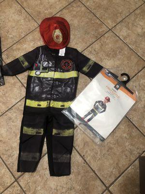 Kids costume size 18-24months for Sale in Phoenix, AZ