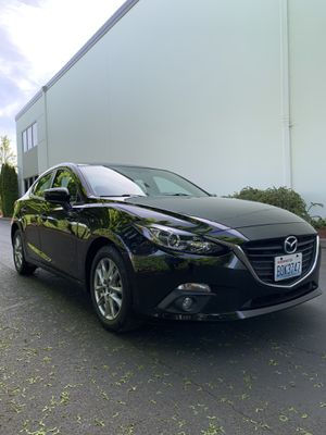 Car for Sale in Federal Way, WA