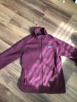 Women's Patagonia for Sale in Blacklick, OH