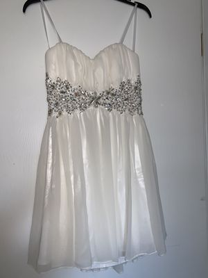 Prom dress for Sale in Kennewick, WA