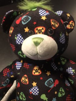 Build A Bear With Built in Speaker for Sale in Kent,  WA