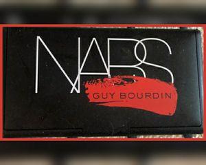 Nars Guy Bourdin Palette for Sale in Santa Ana, CA