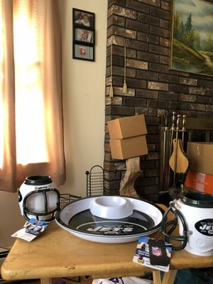 New York Jets for Sale in Bridgeport, CT