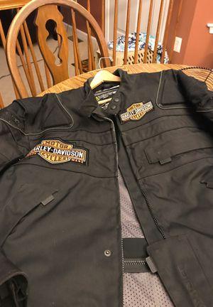 Harley-Davidson for Sale in Deptford Township, NJ