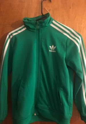 Small adidas sweater for Sale in Fayetteville, GA
