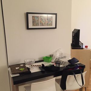 Comfortable And Useful High Table/Desk for Sale in Houston, TX