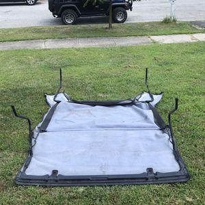 Jeep parts for Sale in Bolingbrook, IL