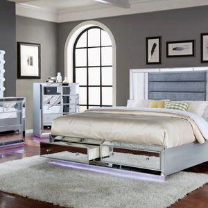 Bedroom Sets Queen for Sale in Lawrenceville, GA