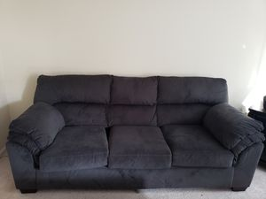 Couch and Loveseat for Sale in Reston, VA