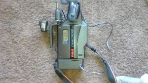 RCA camcorder for Sale in Paramount, CA