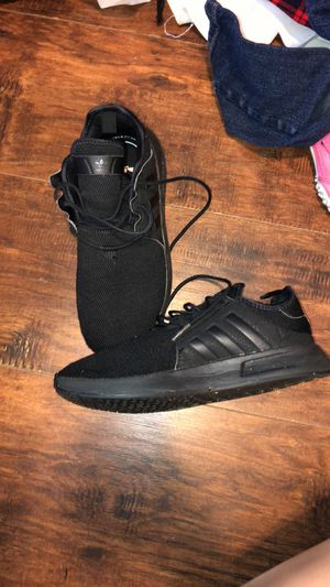Adidas size 3 for Sale in Murfreesboro, TN