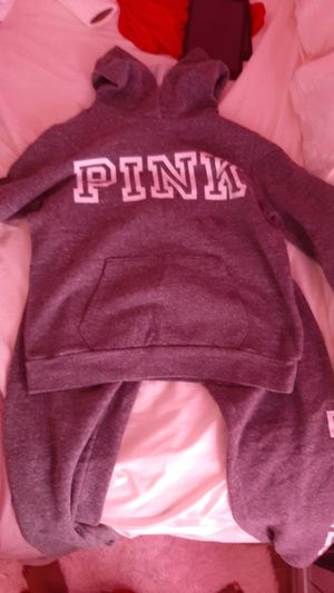 PINK JUMP SUIT for Sale in Euclid, OH