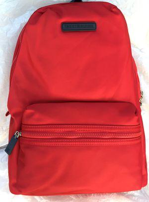 Tommy Hilfiger Backpack for Sale in El Monte, CA