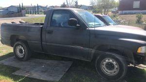 Dodge Ram 1500 1997 for Sale in Hutto, TX