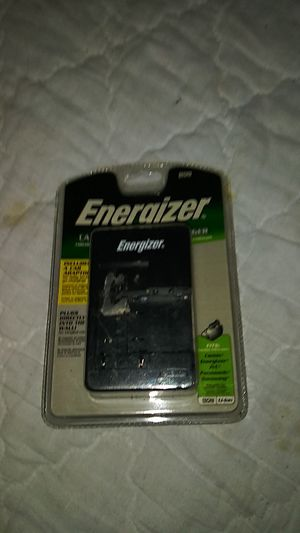 Camcorder battery charger for Sale in New Haven, IN