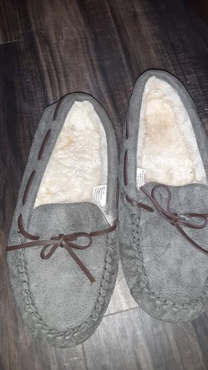 Shoose for Sale in TEMPLE TERR, FL
