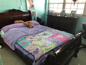 Room Set for Sale in Hialeah, FL