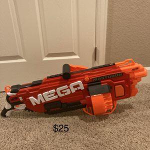 Nerf Guns for Sale in Aurora, CO
