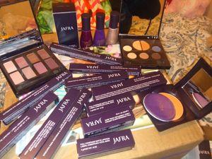 Productos jafra todos diferentes precios for Sale in Herndon, VA