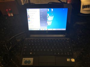 HP Mini Laptop for Sale in Houston, TX
