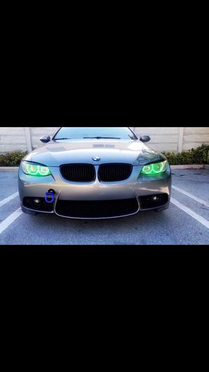 Chrome delete, roof wraps, custom headlights and more. for Sale in Miami, FL