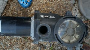 ProForce Inground Pool Pump, for Sale in Pompano Beach, FL