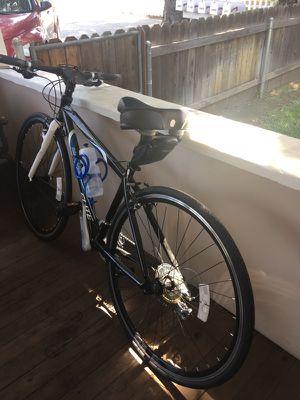 Packleader Elite Road Bike for Sale in Glendora, CA