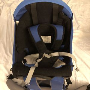 Kelty Kid Hiking Backpack Carrier FC1 for Sale in Bothell, WA