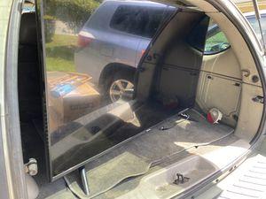 "Hisense 50"" TV for Sale in Savannah, GA"