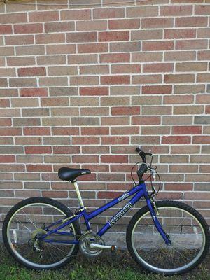 """Diamond Back Outlook"" Recreational Mountain Bike for Sale in Houston, TX"