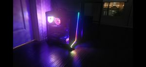 Gaming Computer for Sale in Dallas, TX