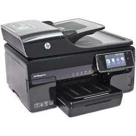 HP OFFICEJET 6600 PRINTER for Sale in Anderson, CA