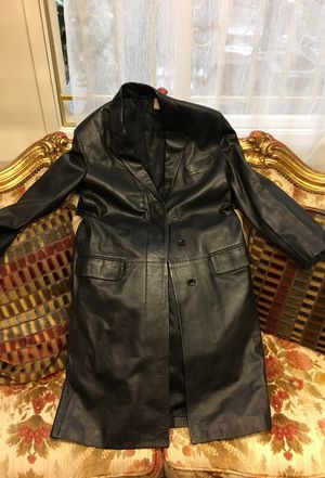 Women's Coat Lambskin for Sale in San Diego, CA