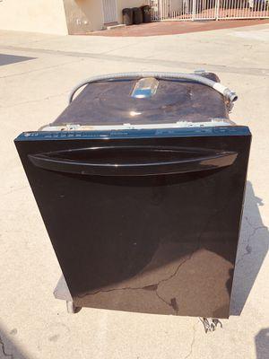LG Dishwasher for Sale in Glendora, CA